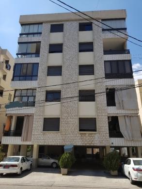Apartments in Hazmieh - apartment for rent in Hazmieh