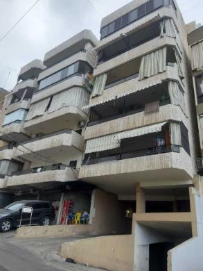Apartments in Sad el-Baouchrieh - شقة للإيجار في السبتية