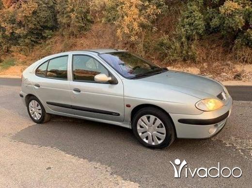 Renault in Beirut City - واتس أب [hidden information]62+