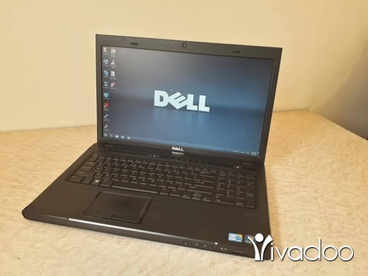 PC Laptops & Netbooks in Port of Beirut - Laptop dell vostro