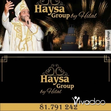 Other in Tripoli - Hayssa group by hilal