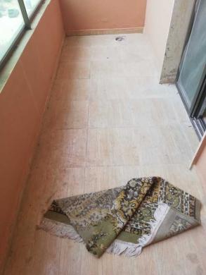 Apartments in Saadiyet - شقق للبيع 140 م  في السعديات جديدة