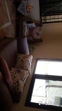 Other in Tripoli - للبيع غرفة قعدة
