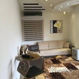 Apartments in A'aba - شقه مفروشه للبيع تراتيج الكوره