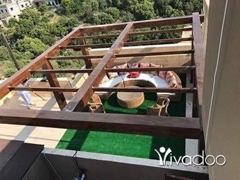 Apartments in Barsa - شقة للبيع في منطقة راس مسقا الكورة)