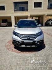 Honda in Zahleh - honda crv 2013 exl full zaweyid call me