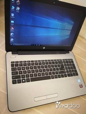 PC Laptops & Netbooks in Tripoli - laptop