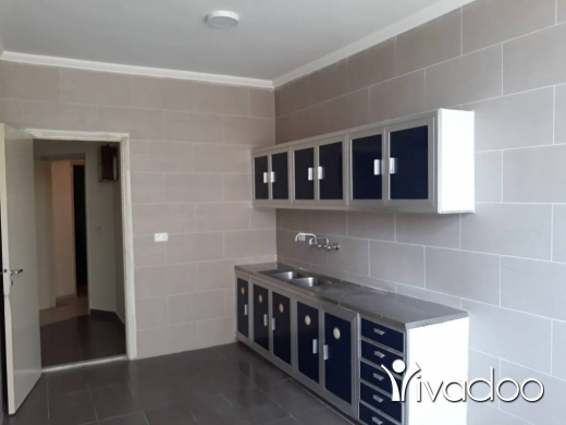 Apartments in Hadeth - Apartment for sale in Hadath