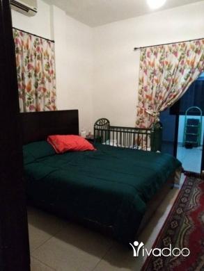 Apartments in Ain el-Remmaneh - شقة للبيع مسحوبة على الاسكان عين الرمانة