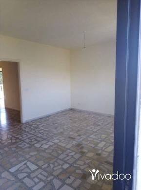Apartments in Dahr el-Ain - شقة للايجار في منطقة السامرية