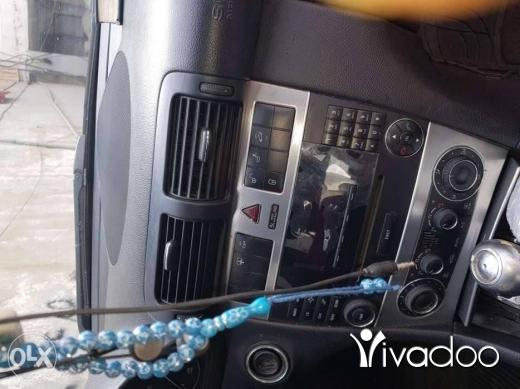 Mercedes-Benz in Choueifat - سيارة مرسيدس 230