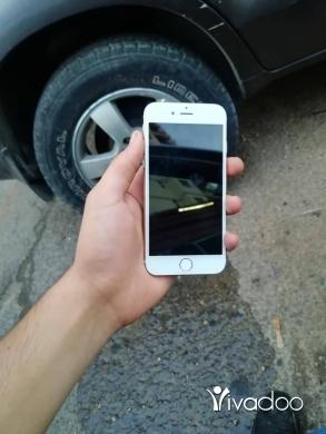 Apple iPhone in Tripoli - iphone