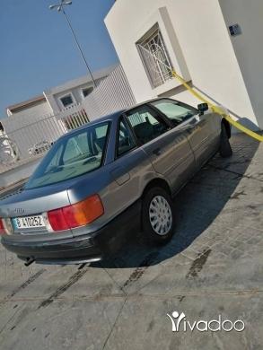 Audi in Baabda - audi
