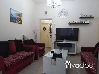 Apartments in Baouchriye - Apartment for sale