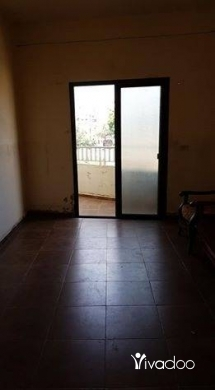 Apartments in Majd Laya - apartment for rent
