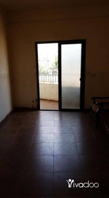 Apartments in Beirut City - apartment for rent 03875897