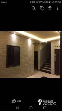 Apartments in Beirut City - شقة سوبر ديلوكس 175م2 الجامعة العربية للبيع