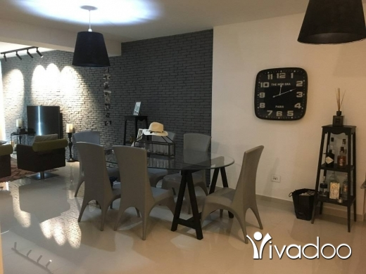 Apartments in Antelias - Apartment for sale in Antelias