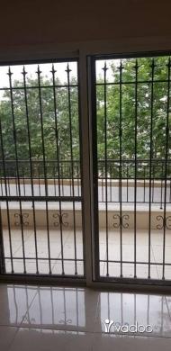 Apartments in Beirut City - بيت جديد في منطقة عاليه