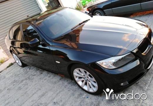 BMW in Beirut City - BMW 328i 2011
