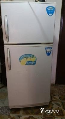 Freezers in Tripoli - براد على بخار بعد جديد 24قدم ماركت كونكورد
