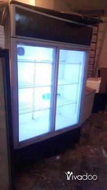 Freezers in Tripoli - برادات