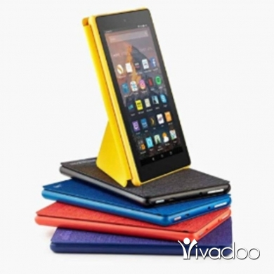 Other in Beirut City - Amazon Kindle Fire 7 tablet on Libazon