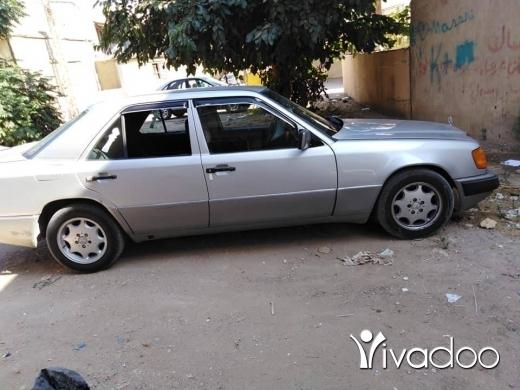 Mercedes-Benz in Akkar el-Atika - 300 mercedes