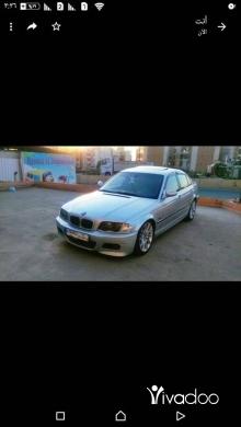 BMW in Choueifat - Bmw328i