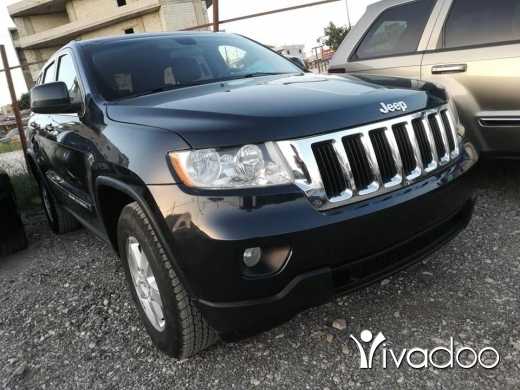 Jeep in Zahleh - شيروكي 2013 كلين كارفاكس 6 سيلندر