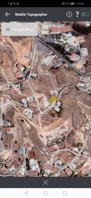 Land in Ksara - land for sale in zahle ksara prime location