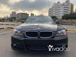 BMW in Beirut City - Bmw 335