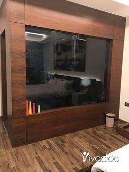 Apartments in Khalde - Apartment for sale