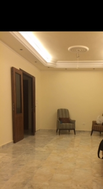 Apartments in Bchamoun - شقة للبيع دير قوبل بشامون تكملة عالاسكان