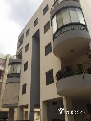 Apartments in Antelias - شقة في انطلياس تابعة لمنطقة انطلياس العقارية