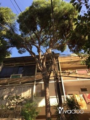 Apartments in Antelias - شقة لقطة للبيع في منطقة المتن تابعة لمنطقة انطلياس