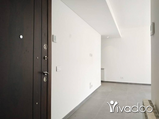 Apartments in Achrafieh - A 90 Sqm New  apartment for rent in Achrafieh