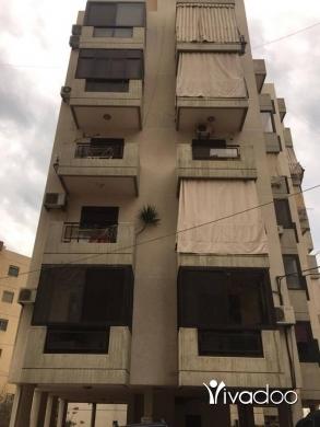 Apartments in Adonis - شقة سعرها لقطـــة في منطقة ادونيس تابعة لمنطقة ذوق مصبح العقارية