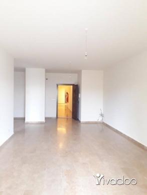 Apartments in Zouk Mosbeh - شقة للبيع في منطقة ذوق مصبح تابعة لمنطقة ذوق مصبح العقارية