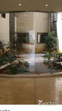 Apartments in Hazmieh - للبيع شقة في الحازمية ١٣٠ م + تراس