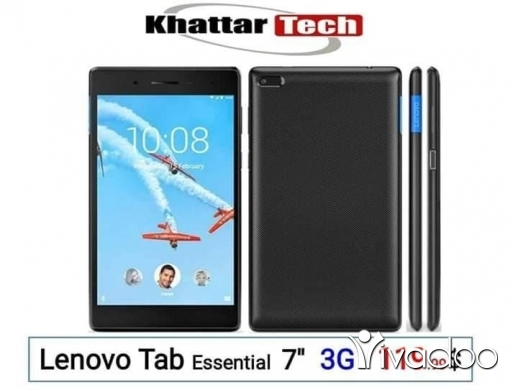 "Other in Beirut City - Lenovo Tab Essential 7"" 3G"