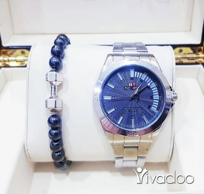Men's Watches in Beirut City - watches