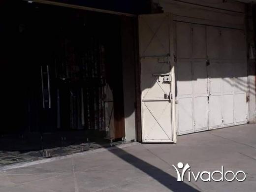 Shop in Zahrieh - محل بابين للبيع طرابلس