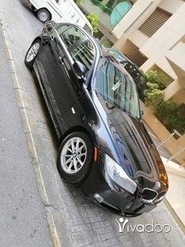 BMW in Beirut City - BMW 328I 2010 CLEAN CAR FAX