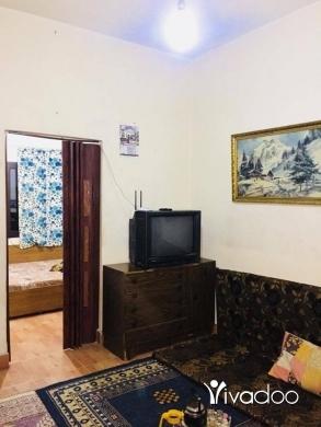 Apartments in Berj Hammoud - شقة للبيع في منطقة برج حمود تابعة لمنطقة برج حمود العقارية