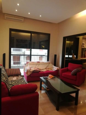 Apartments in Jounieh - Apartments 270m for sale in Haret sakher