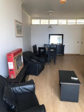 Apartments in Ras-Beyrouth - 2 Bedroom Apartment for rent in Ras Beirut