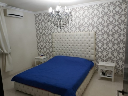 Apartments in Awkar - appartment for rent in aoukar bellevue 800$