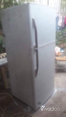 Freezers in Al Beddaoui - براد لا بيع