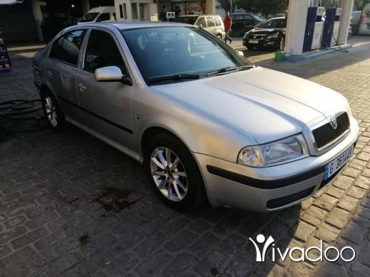 Opel in Hazmiyeh - opel